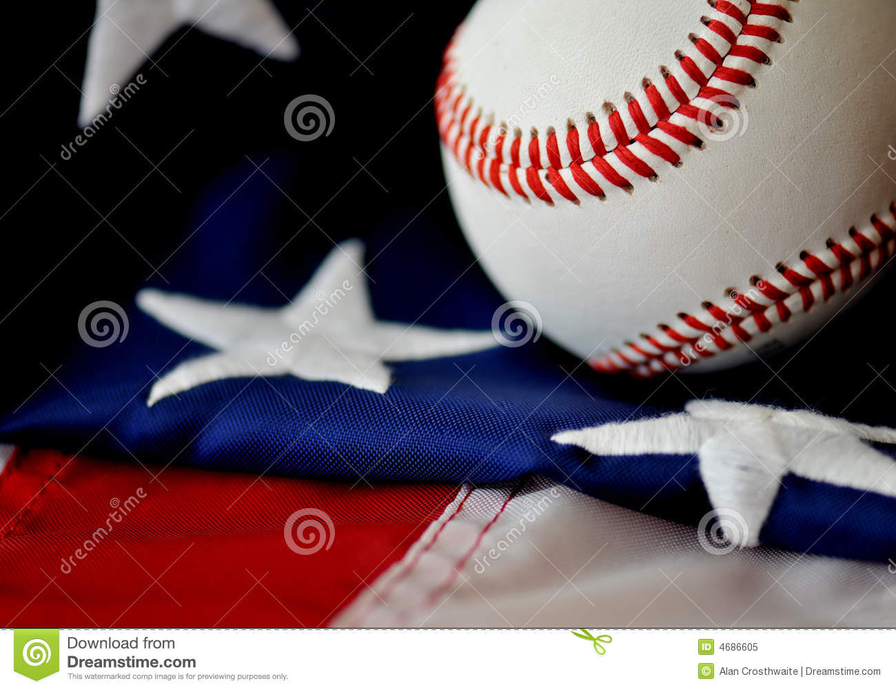 Baseball - American Pastime Stock Photo - Image of pastime f423d9c2697