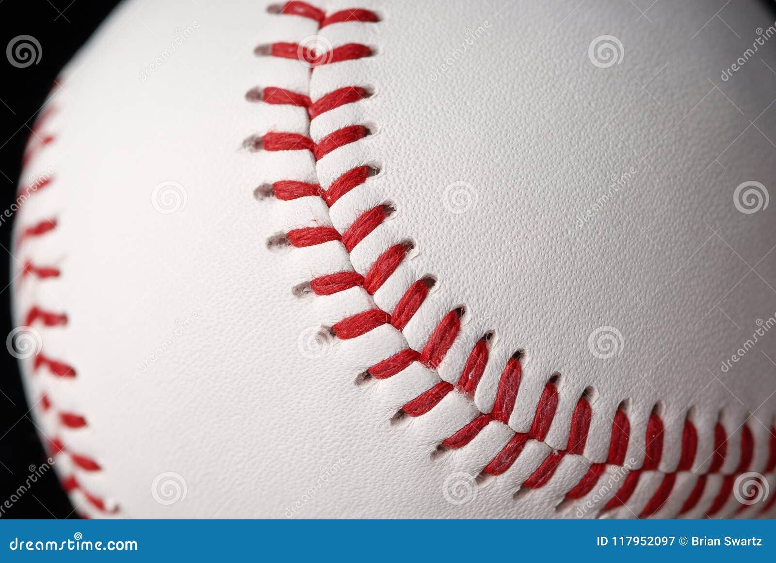 Baseball Art 7012