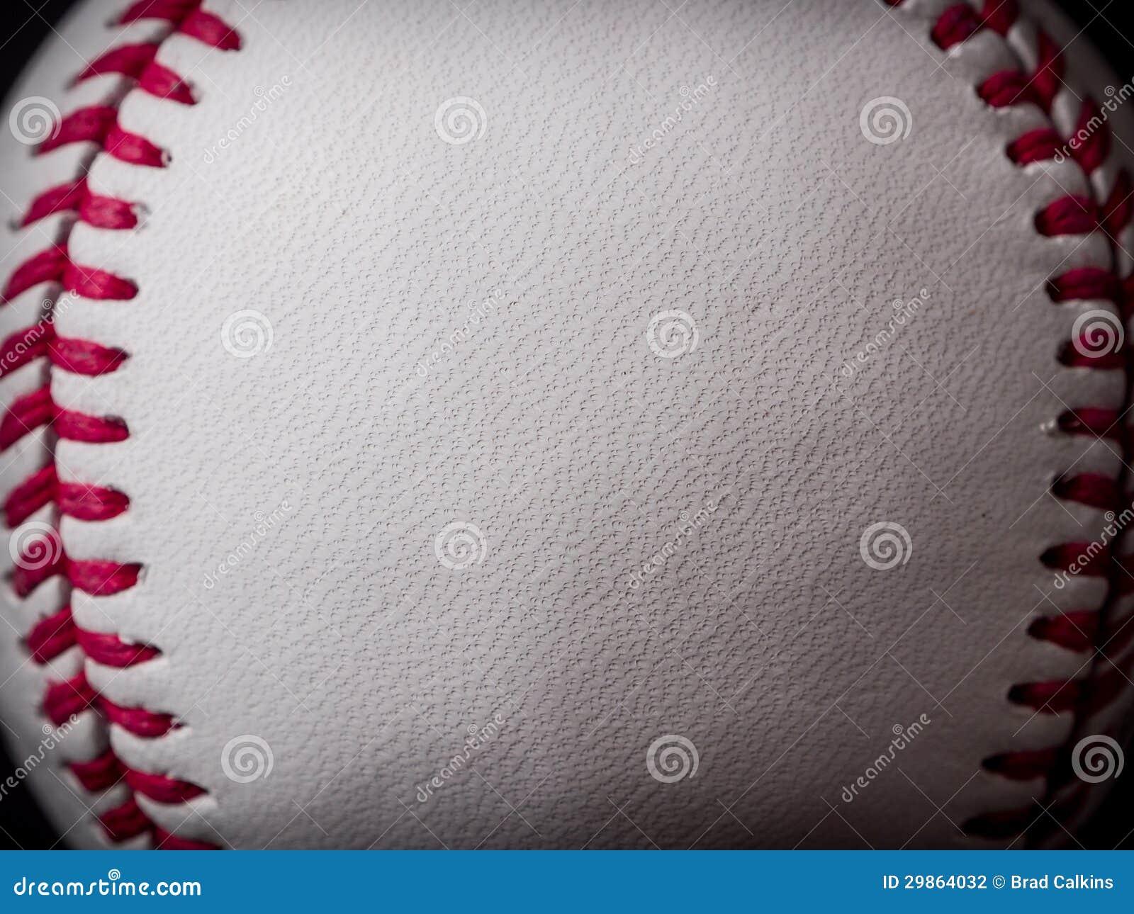 baseball background stock photo  image of ball  background