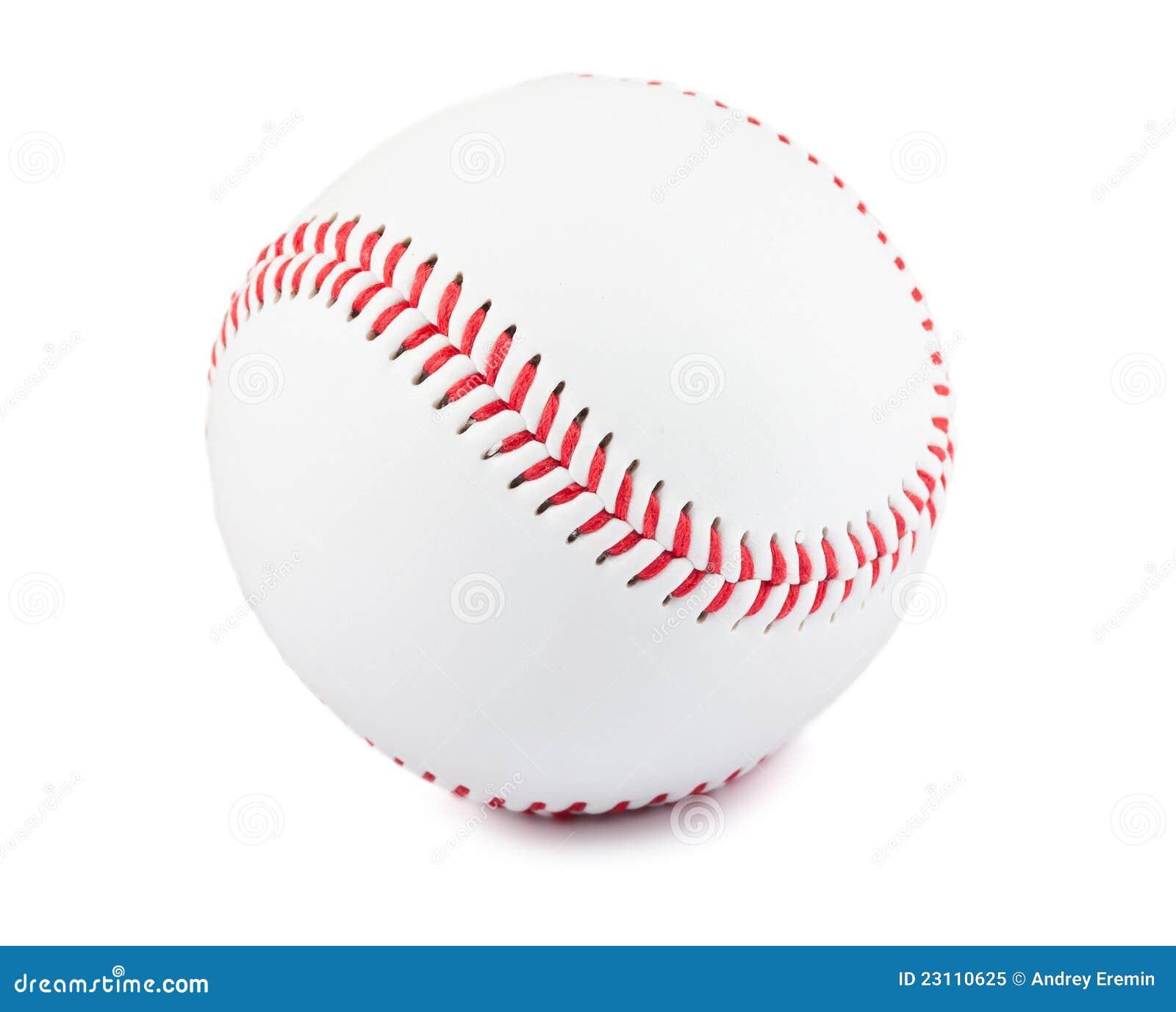 Baseball Ball Royalty Free Stock Photo Image 23110625