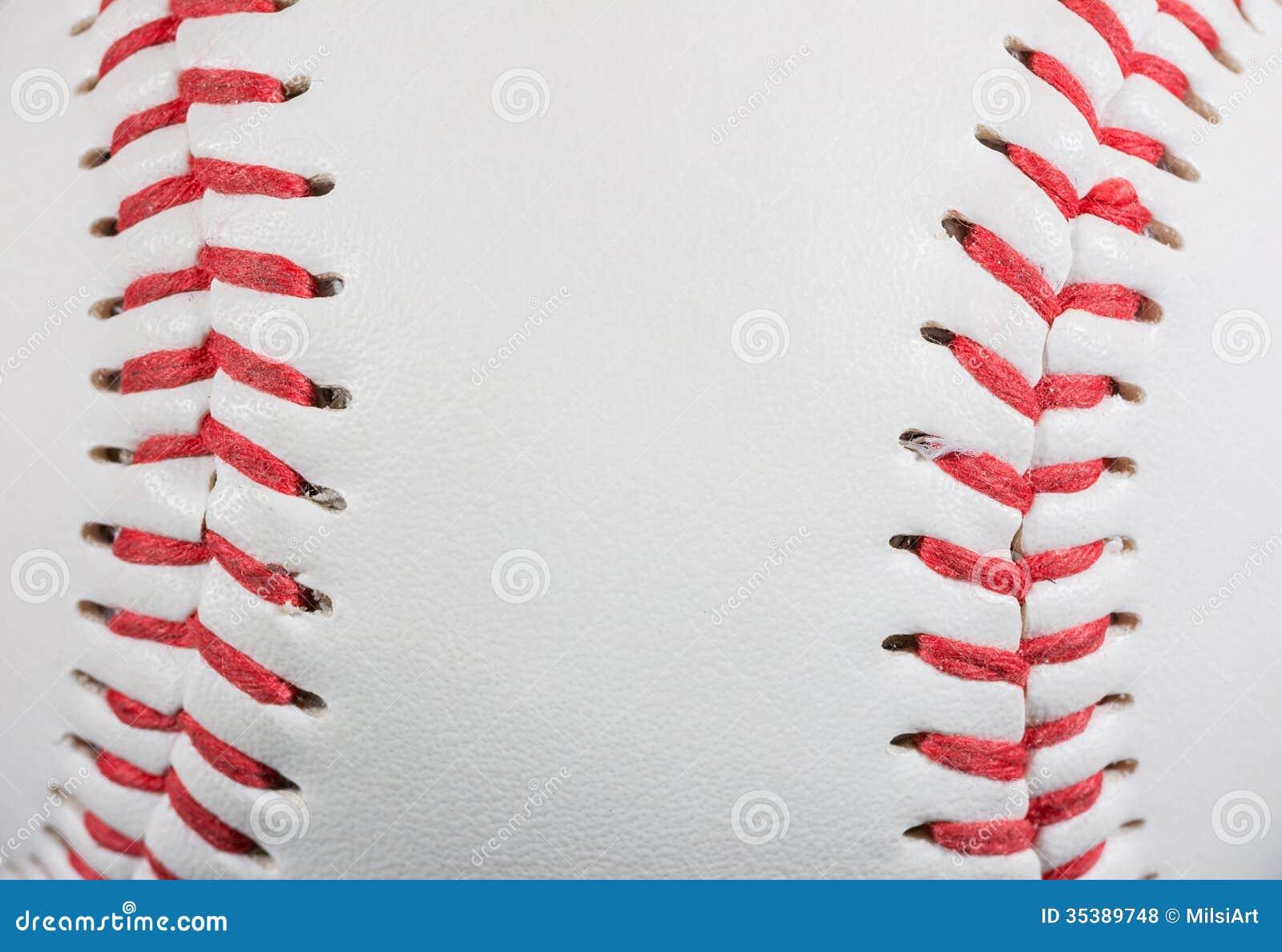 Baseball-Ball-Rahmen stockfoto. Bild von grunge, auszug - 35389748