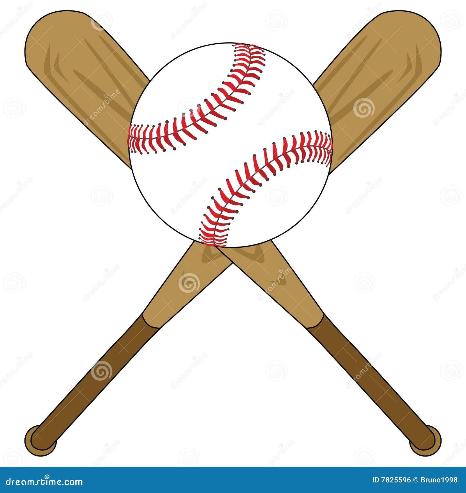 Pelota De Beisbol Fotos de archivo e imágenes