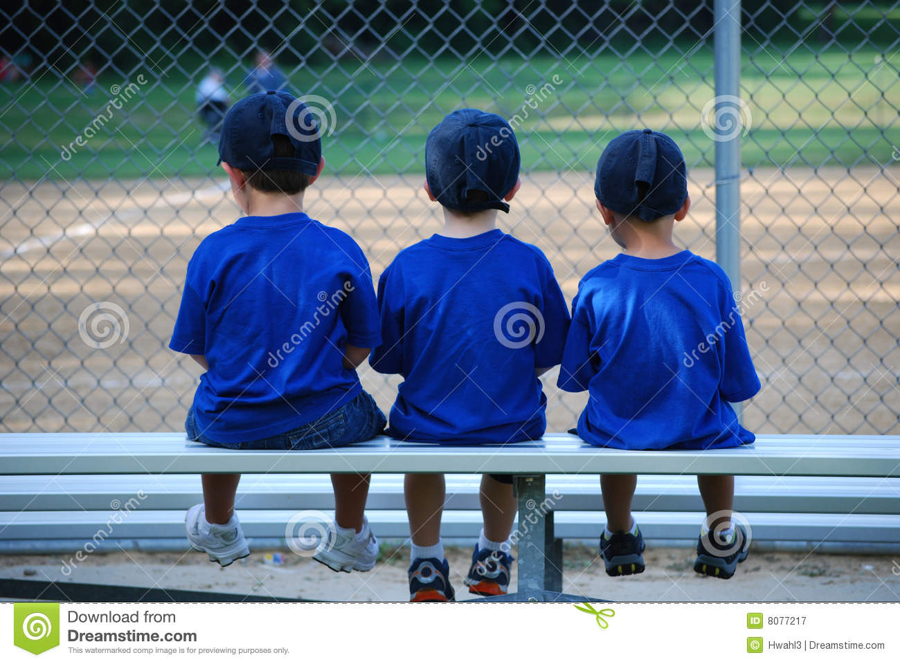 wood in royalty bench image dugout photo stock free baseball