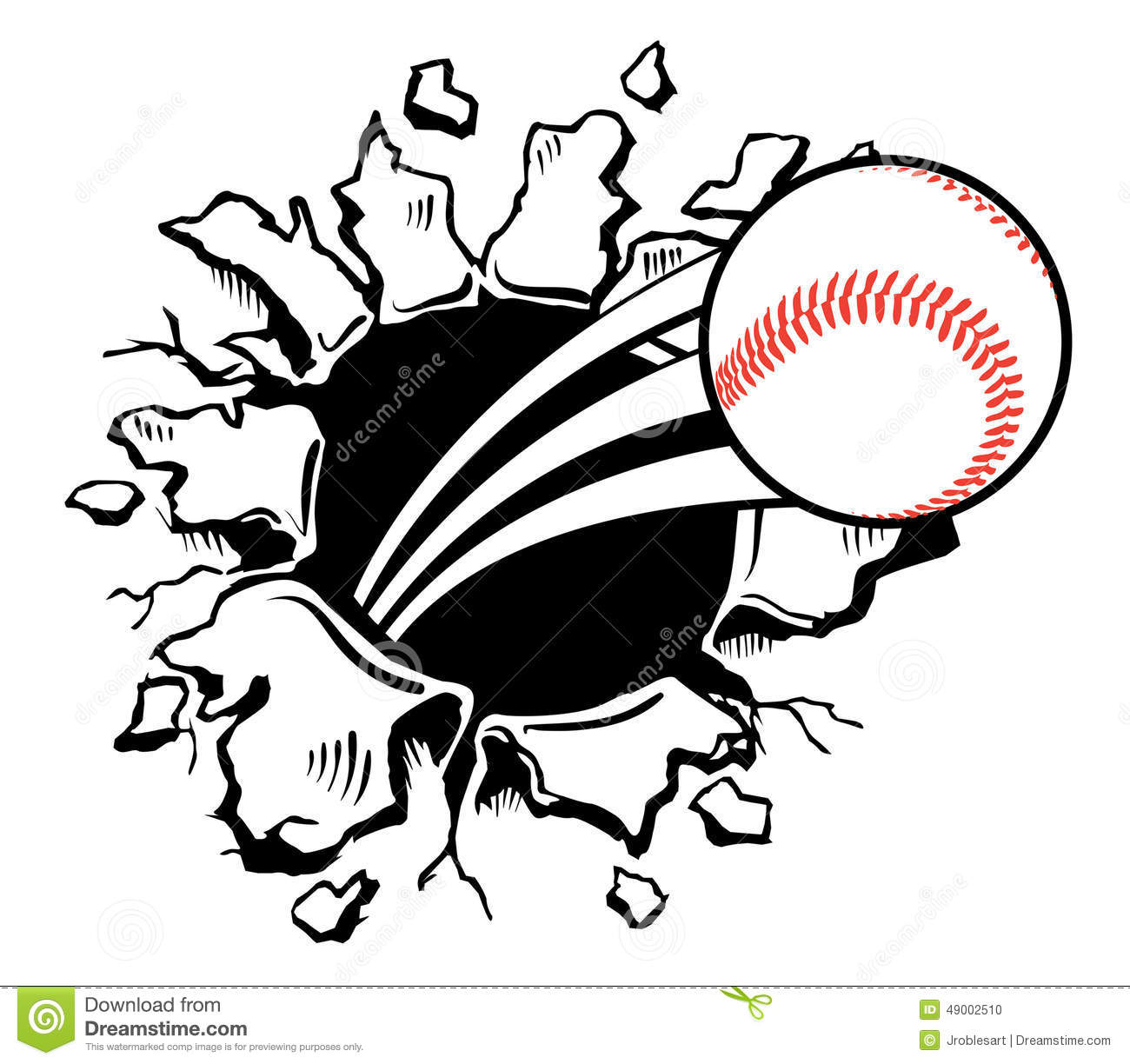 Rose Die Cut Vinyl Decal Pv2061 in addition Detroit Tigers Cap Logo 1922present Iron On Transfers P 17899 in addition Echo In My Heart in addition Stock Illustration Baseball Busting Wall Sports Violently Image49002510 also 443041682075914228. on softball wall decals