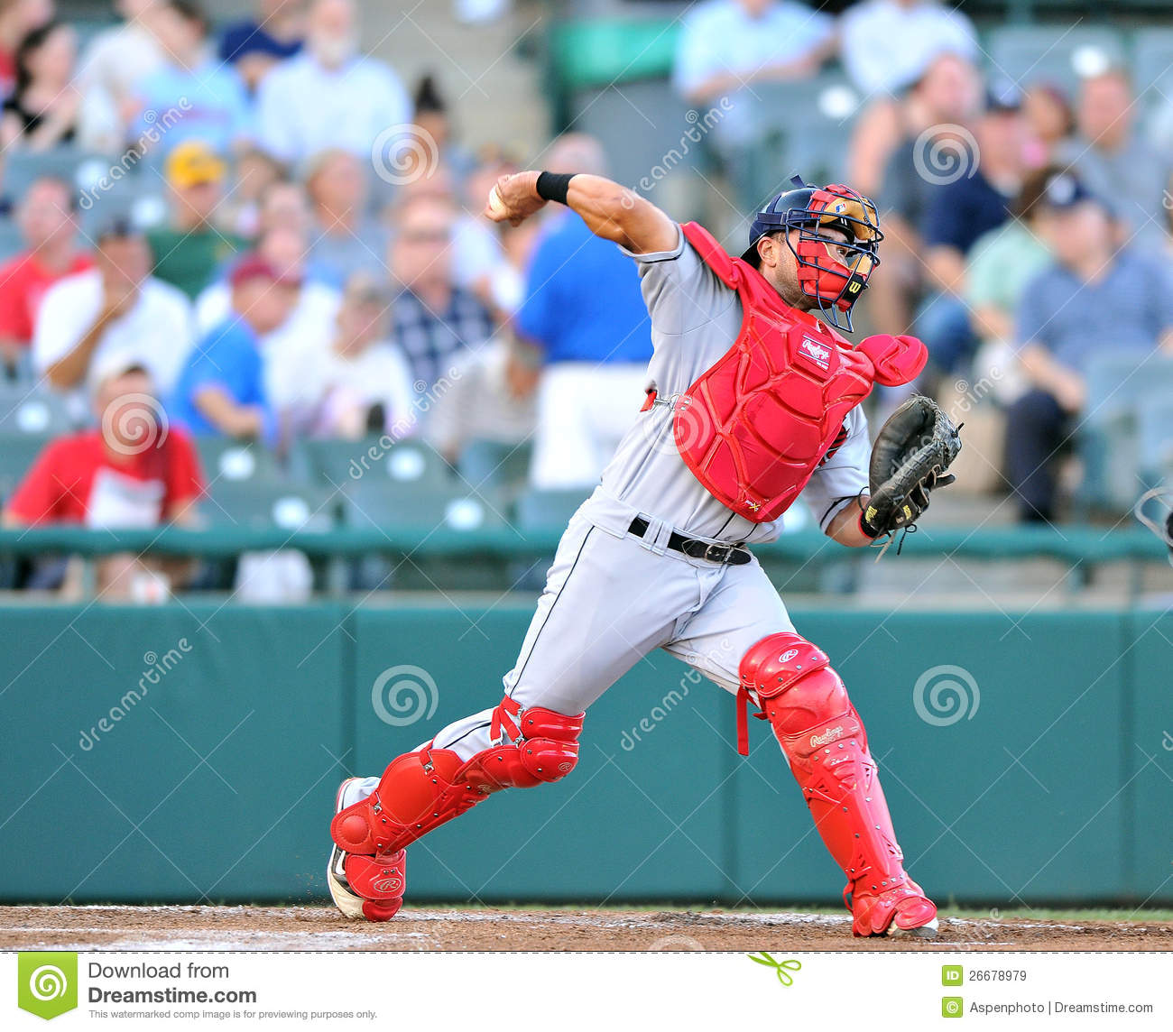 Baseball catcher throwing to second base dating. cat 2014 coaching in bangalore dating.