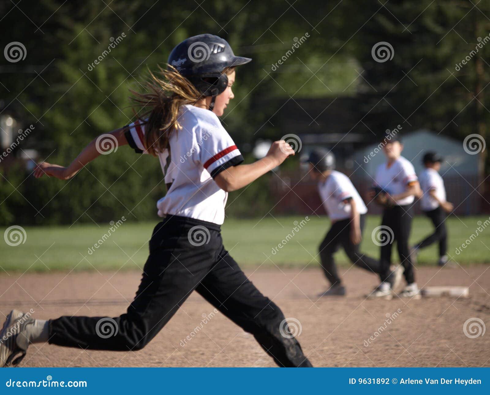 Baseball delle zanzare di Drumheller