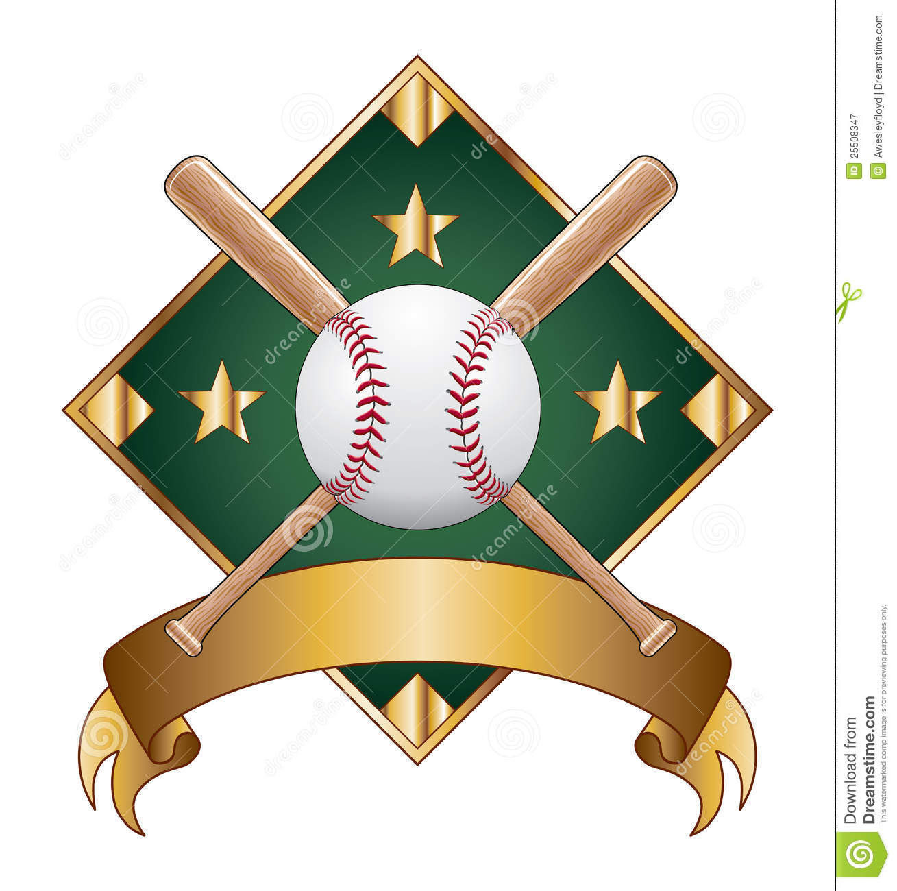 baseball diamond stock illustrations 636 baseball diamond stock