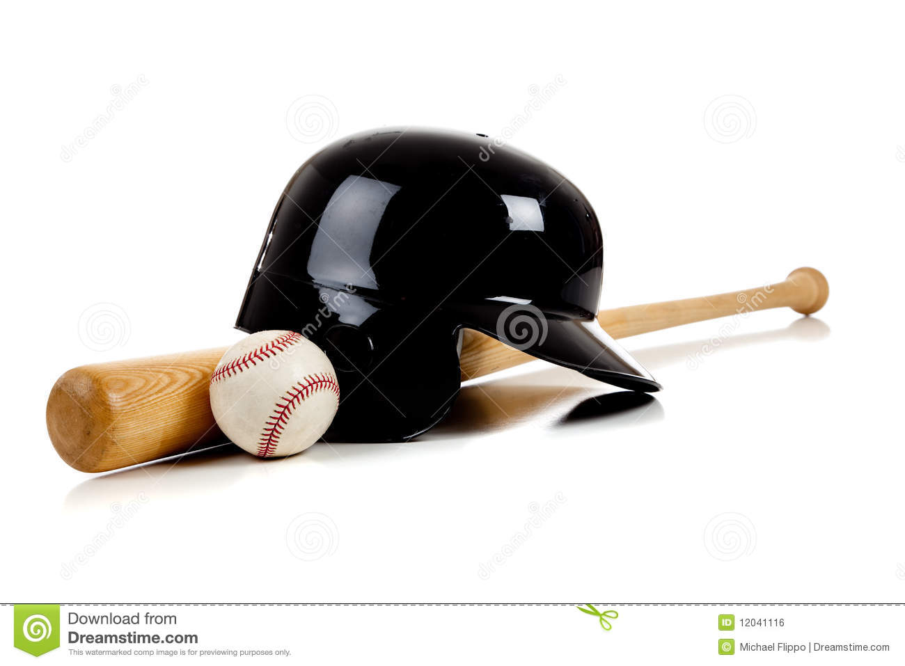 baseball equipment on white royalty free stock image image 12041116 tennis ball racket clipart tennis racket clip art images