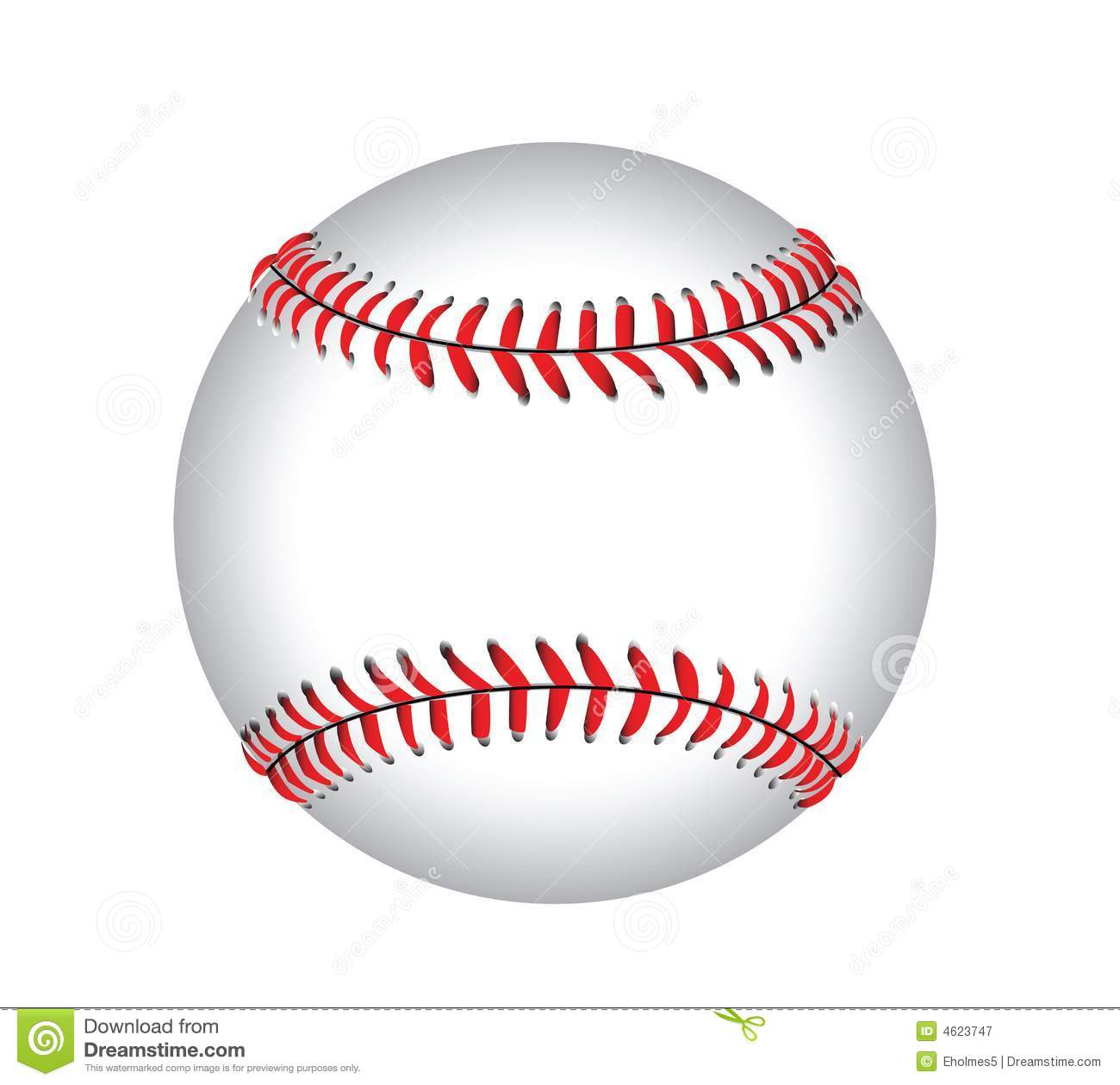 baseball illustration royalty free stock photography football field clipart images football field clipart free