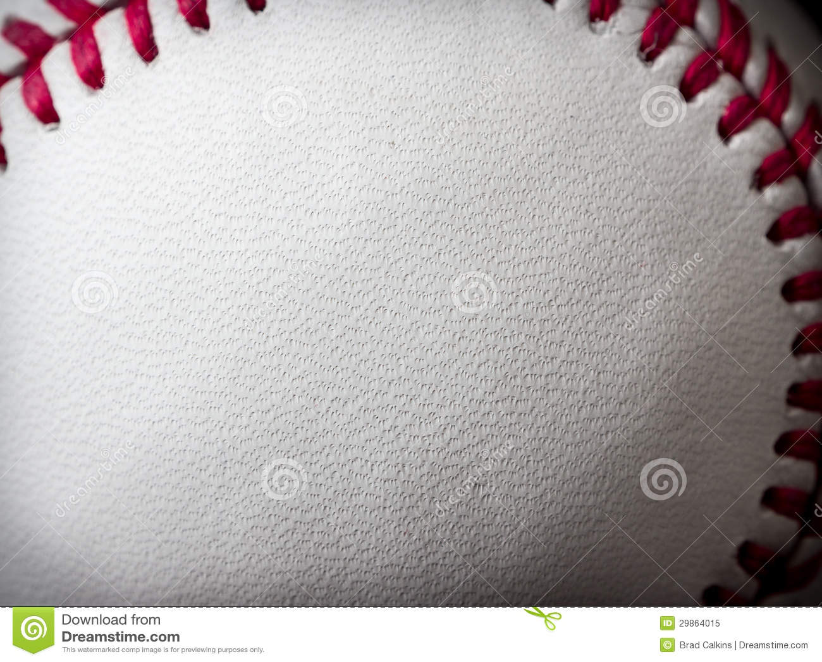 baseball leather royalty free stock photo image 29864015