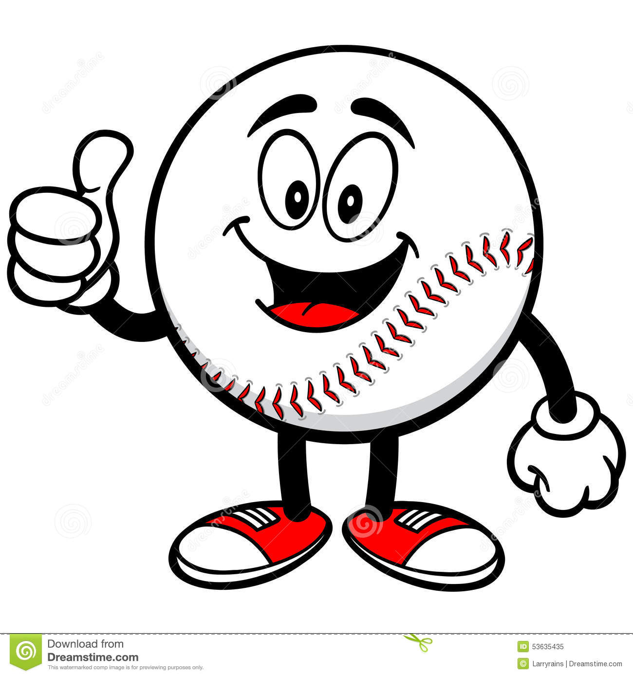 98938523039026650 additionally ShowPlein also Ultimate Baseball Coloring Sheets Roundup as well Clipart Cthf Bat as well Stock Illustration Baseball Mascot Thumbs Up Cartoon Illustration Image53635435. on s softball cartoon images