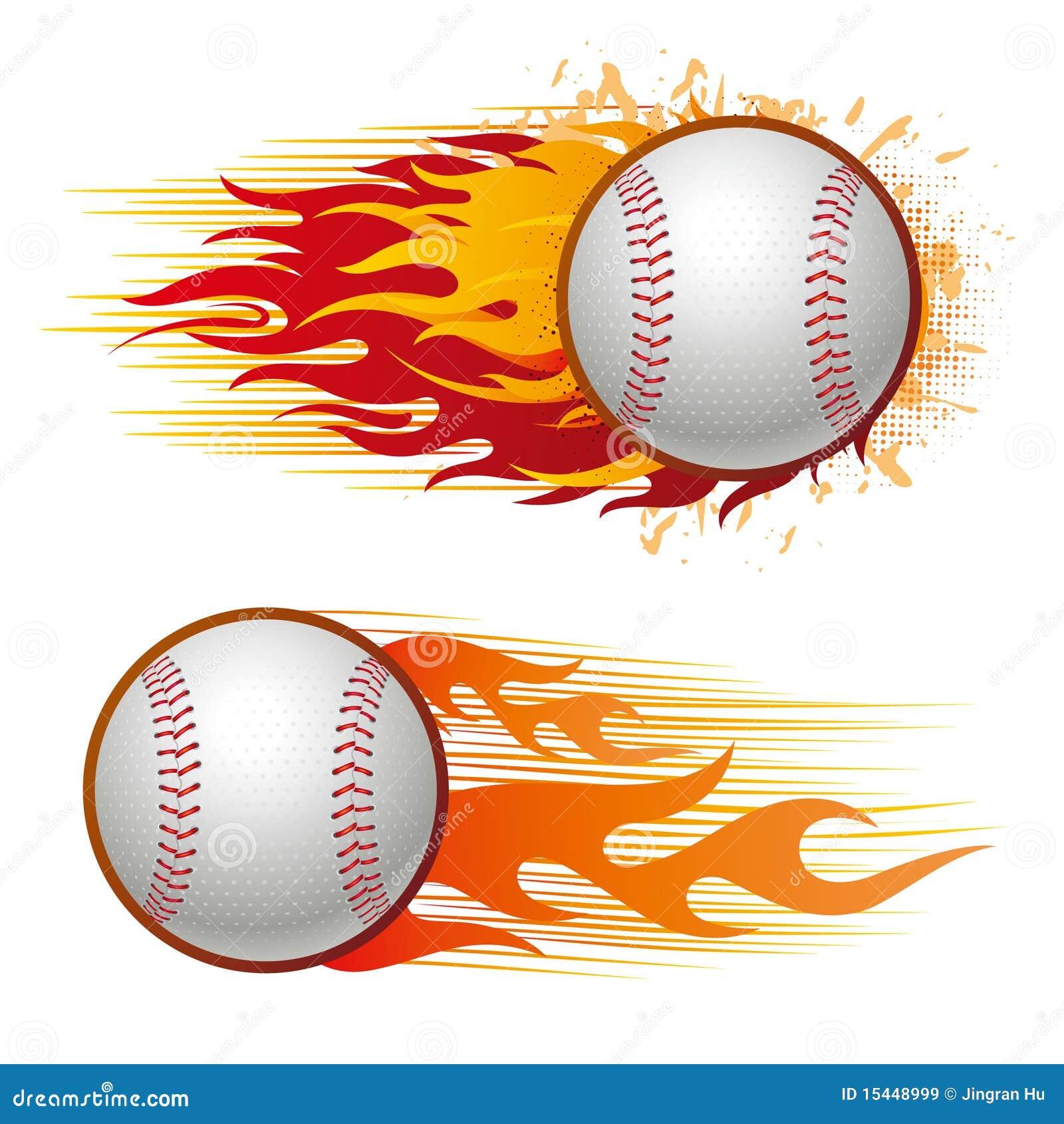 Atemberaubend Baseball übungsschablone Fotos - Beispiel Business ...