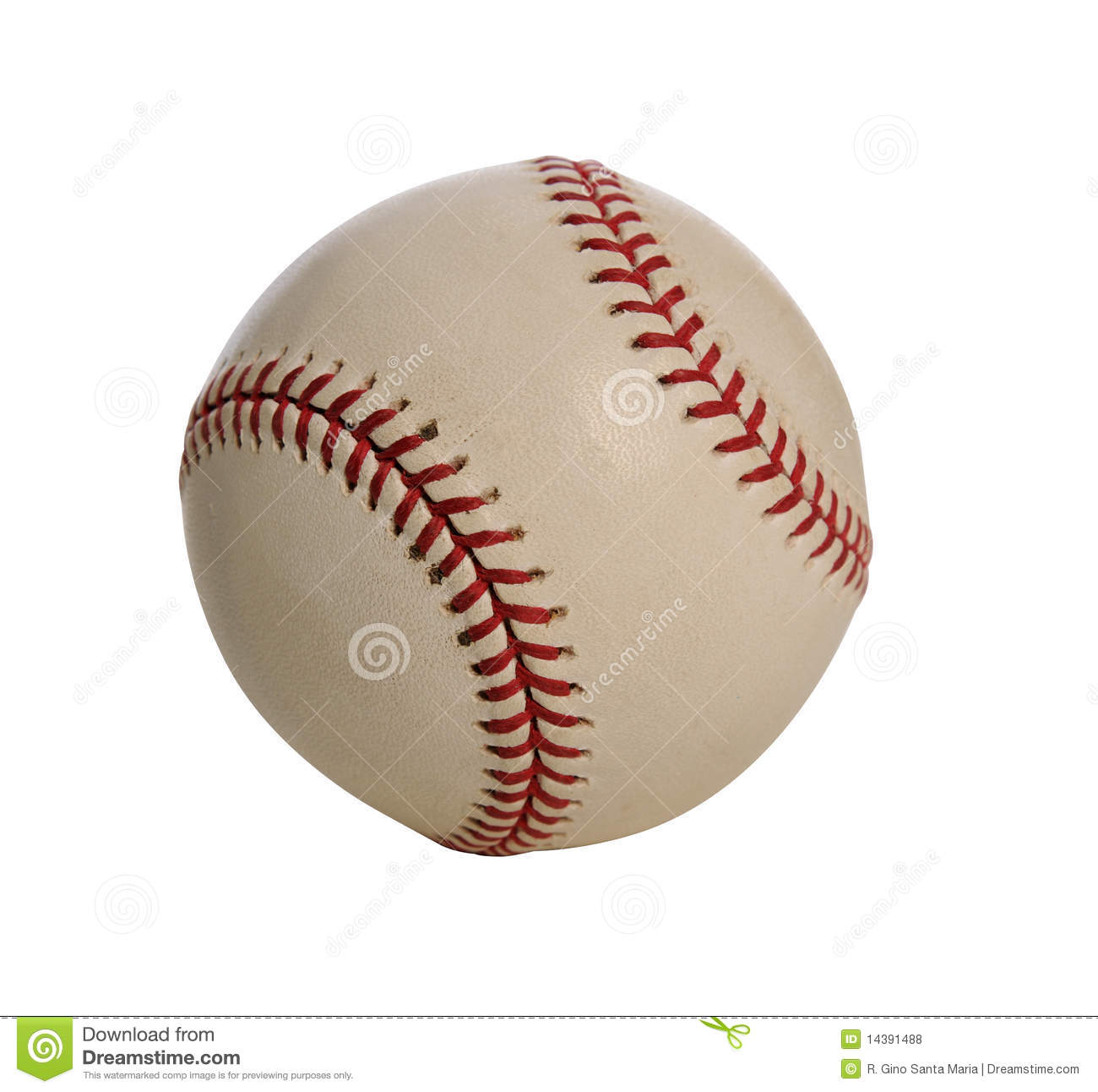 baseball background stock photos images u0026 pictures 13 477 images