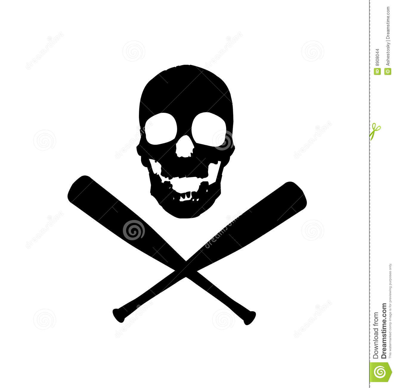 More similar stock images of ` Baseball pirates vector design `