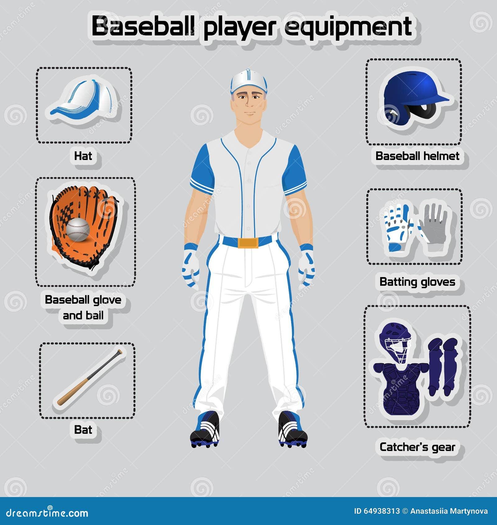 1 baseball bat 2 fists amazing anal fun 2