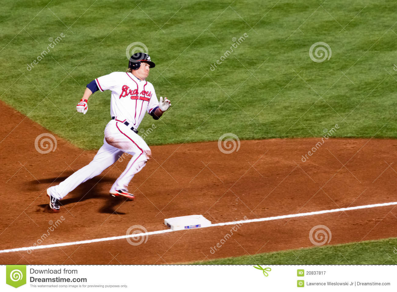from Misael first base second base third base home run dating