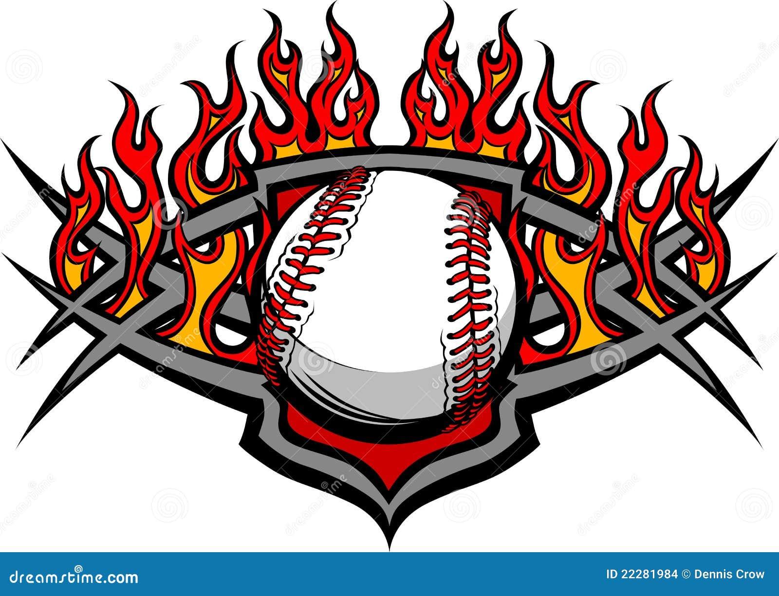 baseball stock illustrations 30 469 baseball stock illustrations