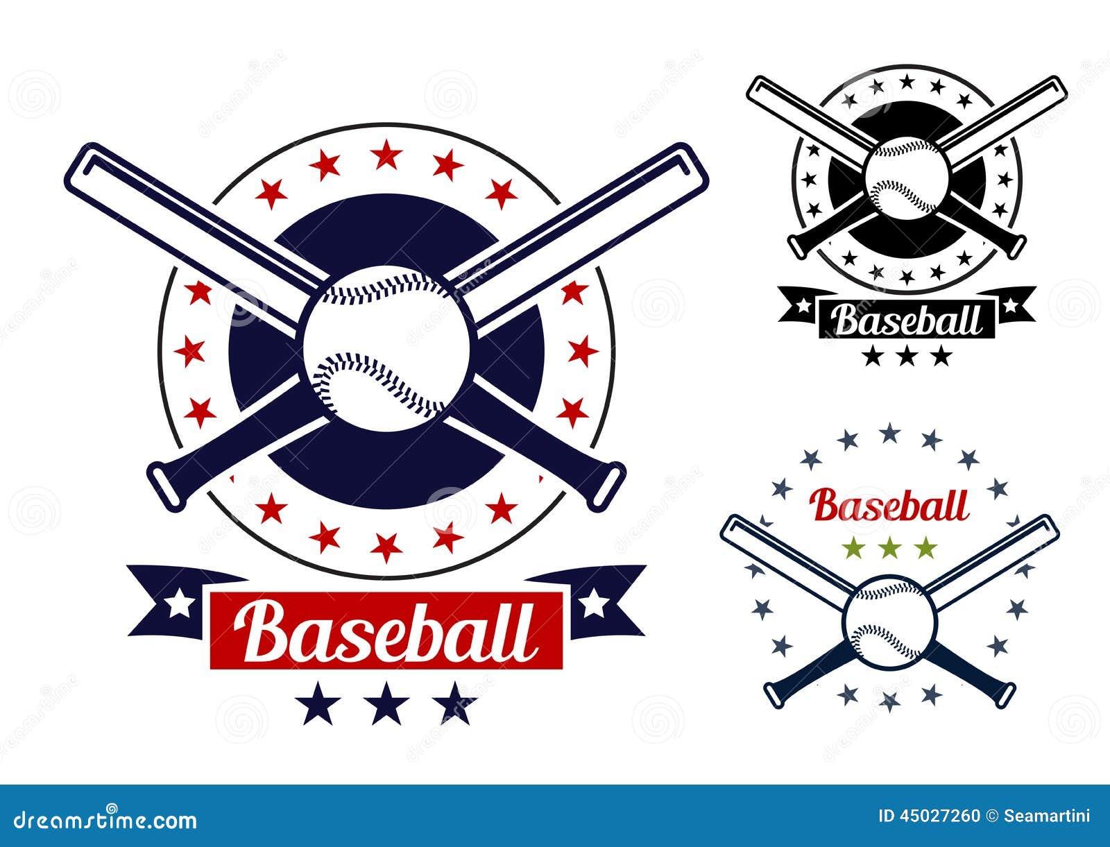 cricket bat and ball png