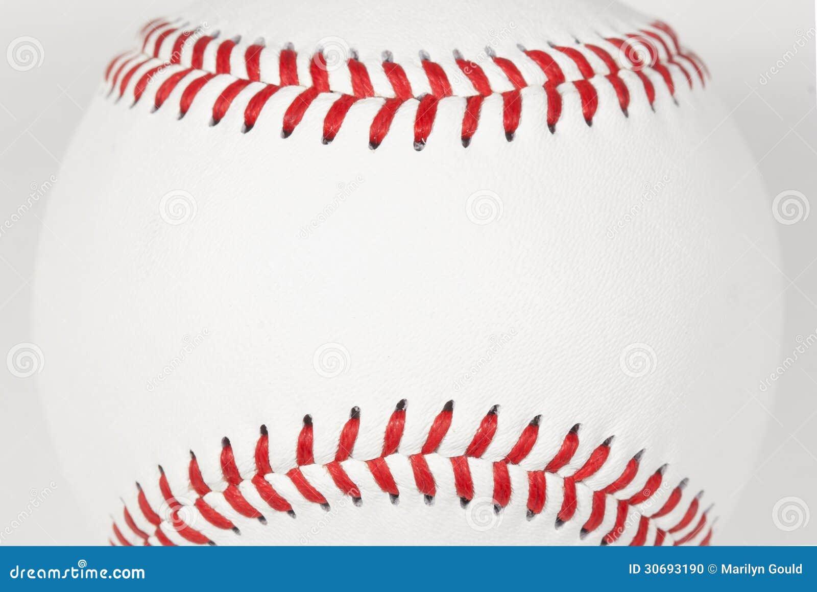 Baseball Stitching Frame