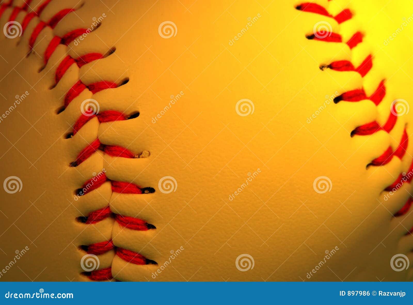 Baseball tła abstrakcyjne