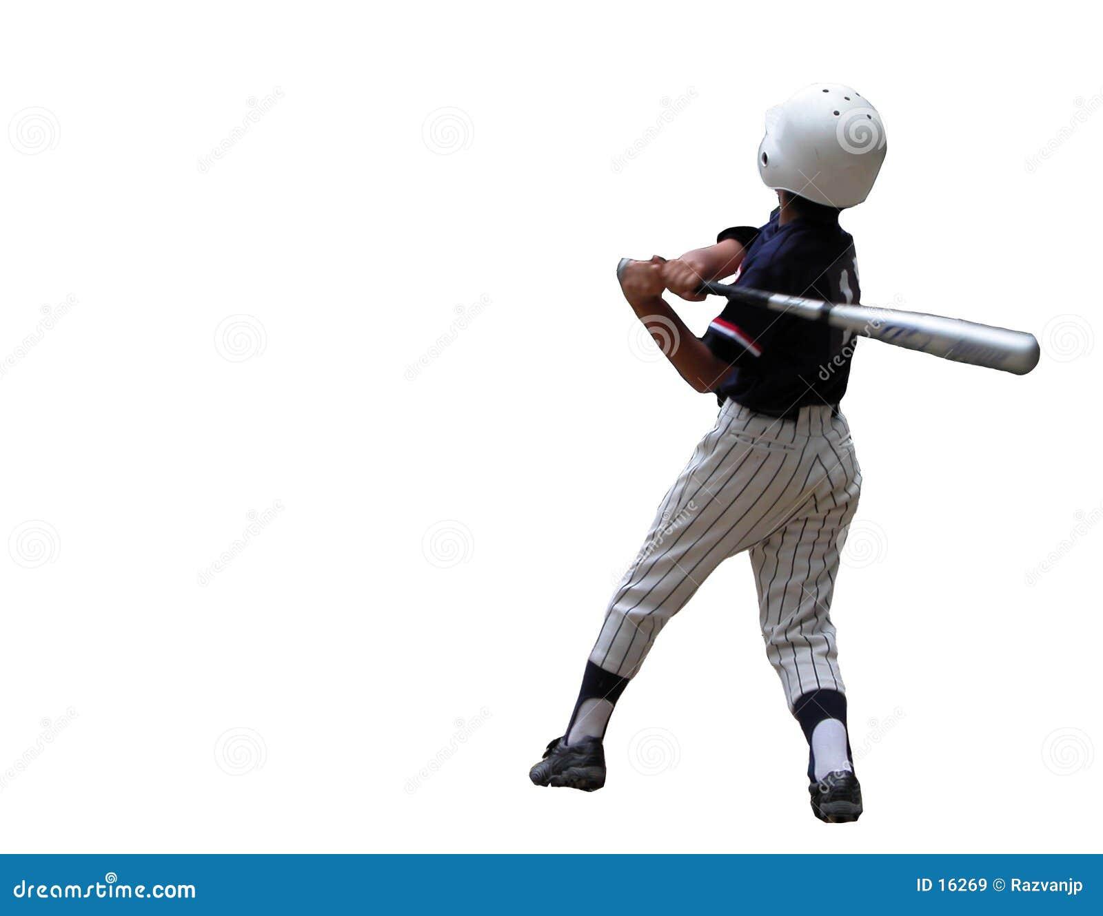Baseballista