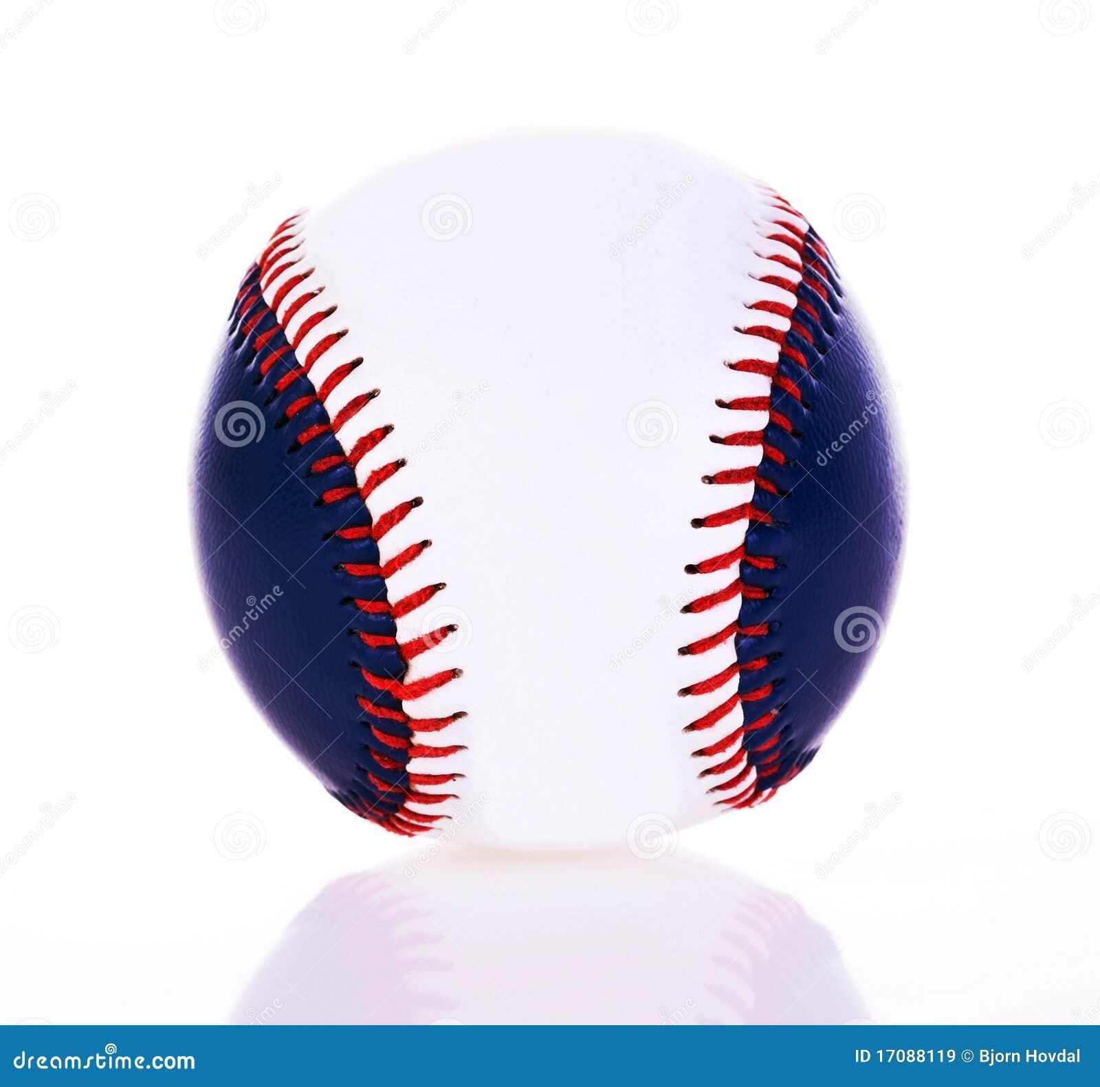 Baseballkugel