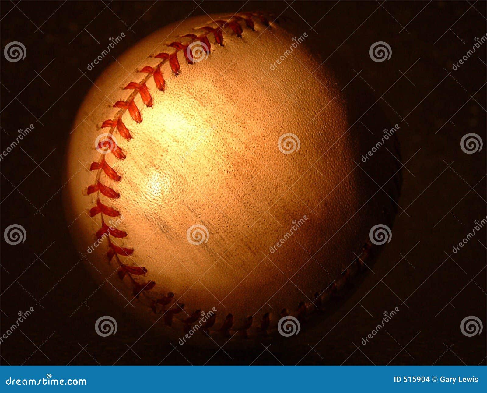Baseballmlb