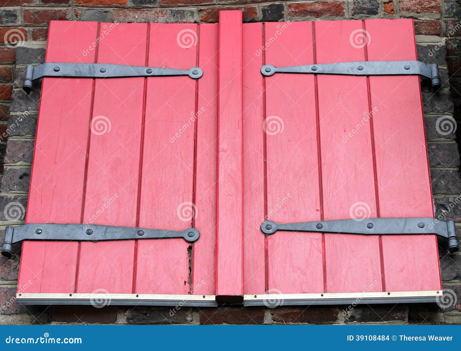 Basement Cellar Doors & Basement Cellar Doors stock photo. Image of private entry - 39108484