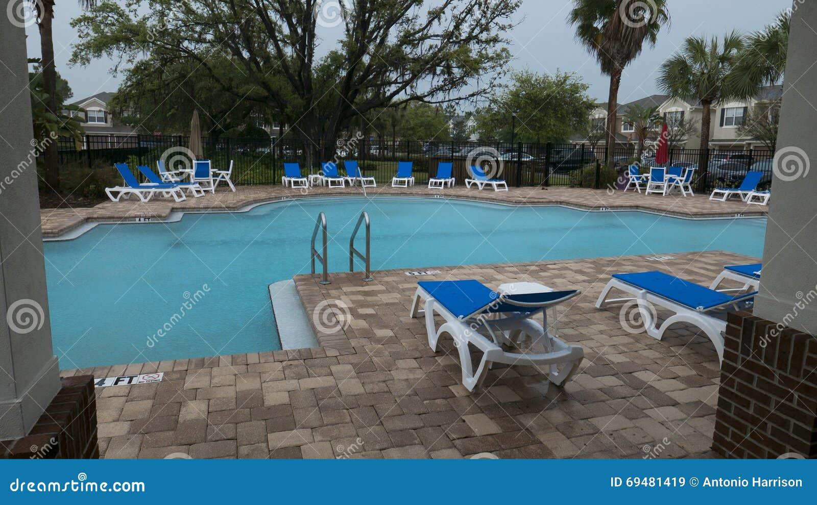 Baseny parasoli pływający wody