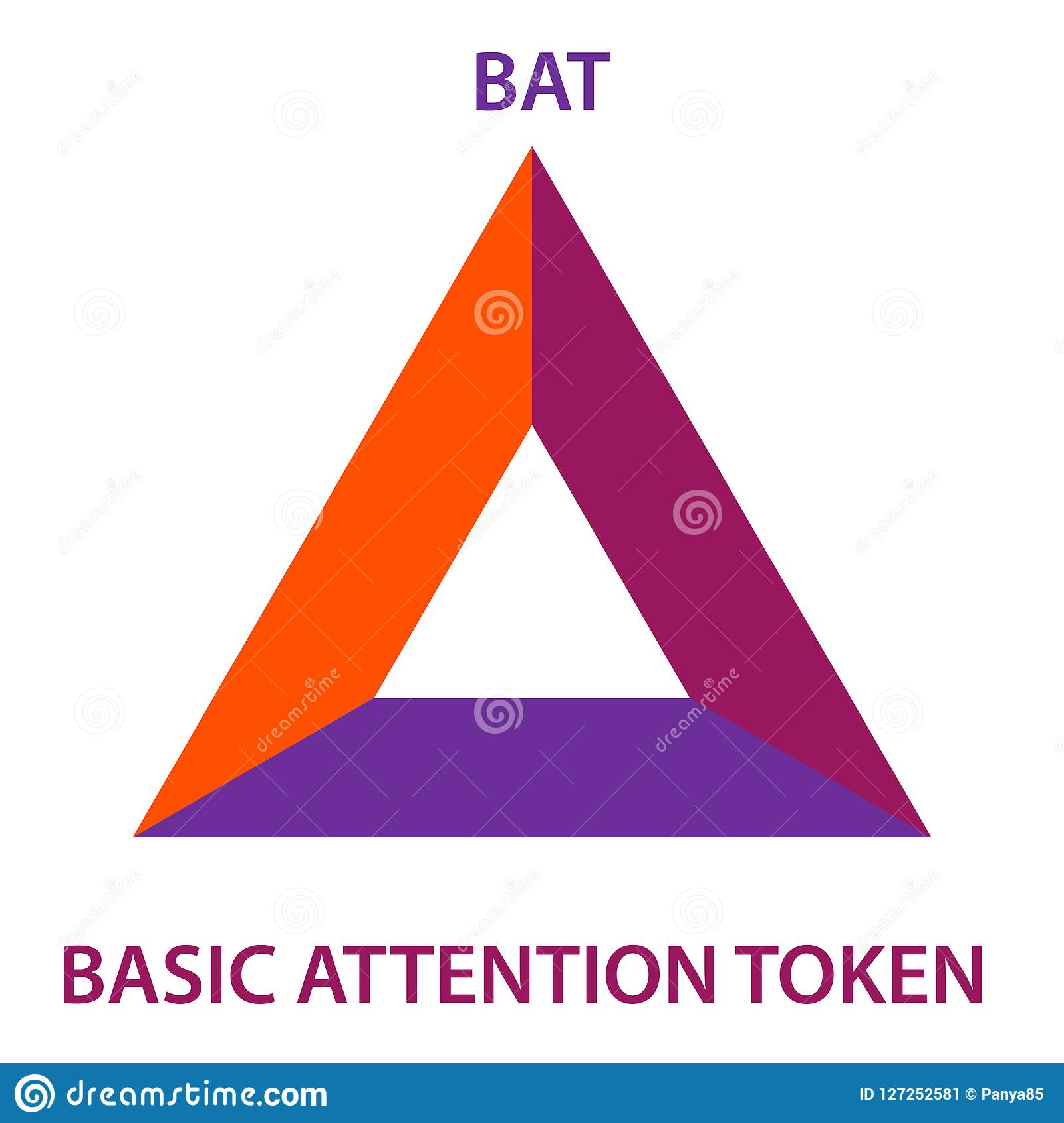 basic attention coin
