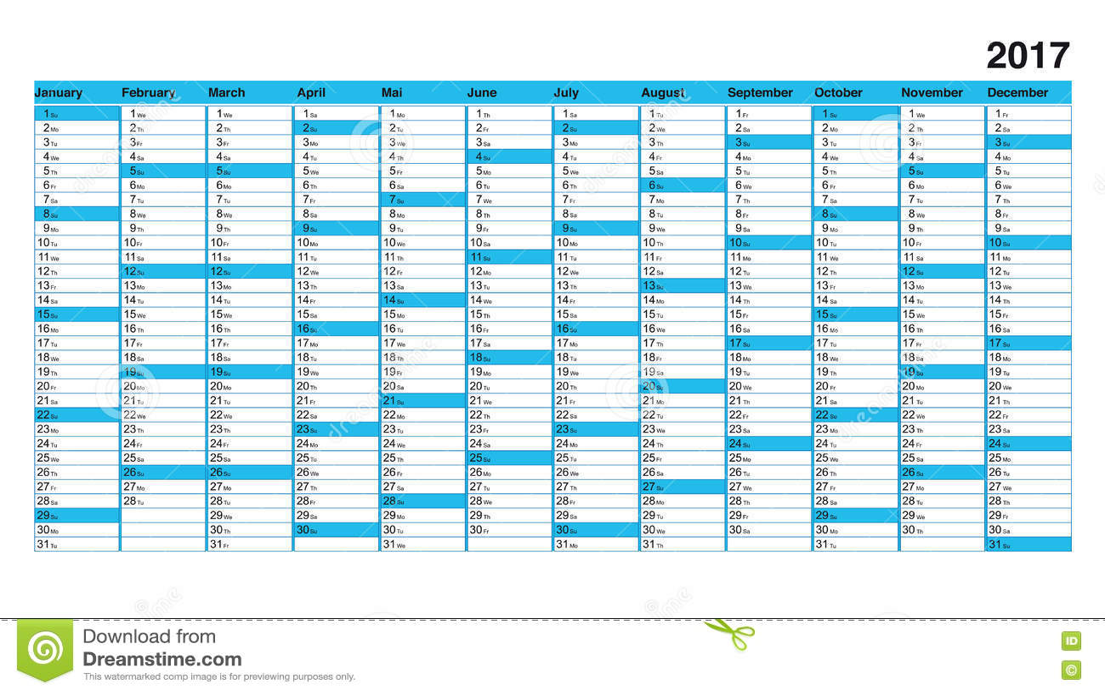 space planning basics pdf download