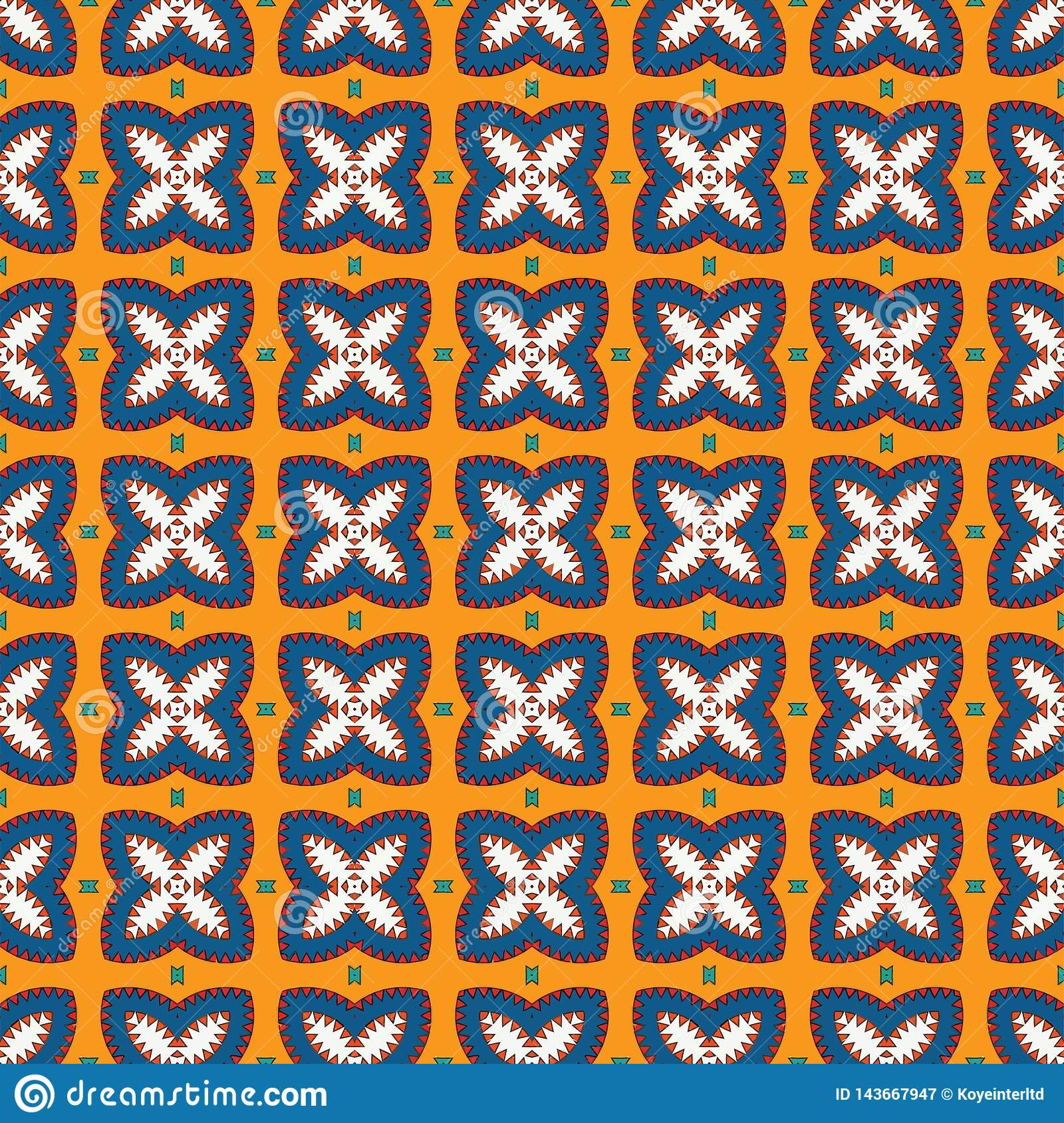 Ankara Fabric For African Dress African Wax Print Cotton Fabric Ankara Fabric Clothing Designs Stock Image Image Of Cotton Clothing 143667947