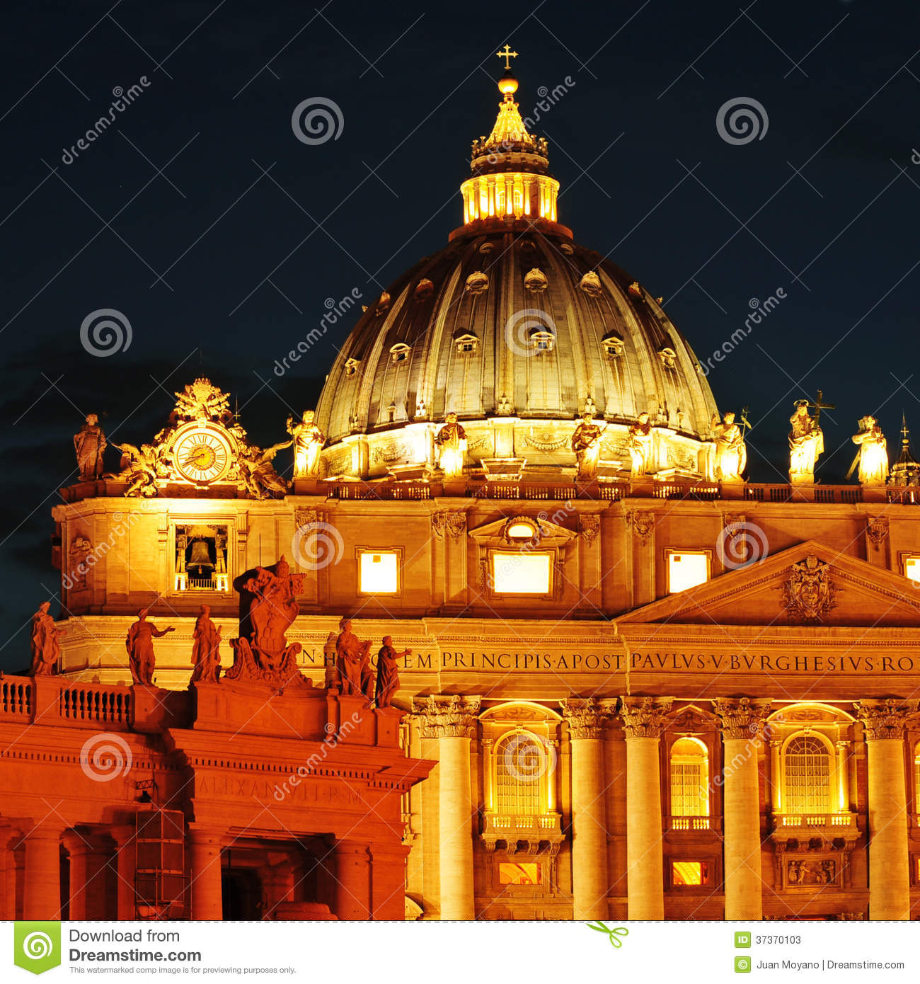 exploring basilicas and churches in rome essay 8 most beautiful churches in rome  (st john lateran) is one of four major basilicas in rome dedicated to john the baptist and john the evangelist, .