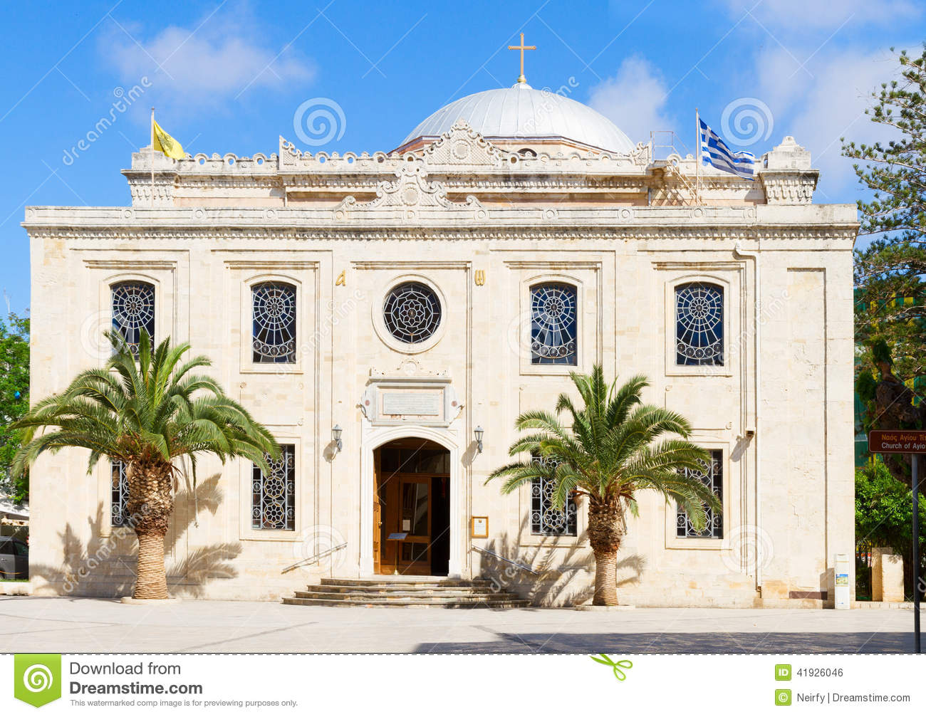an ex of greece 'only tourism Your tour operator in greece ,tairor made  important complexes  of easternorthodox monasteries in greece, second only to mount athos  a  characteristic example of this is that ofthe prophesy of the delphi.