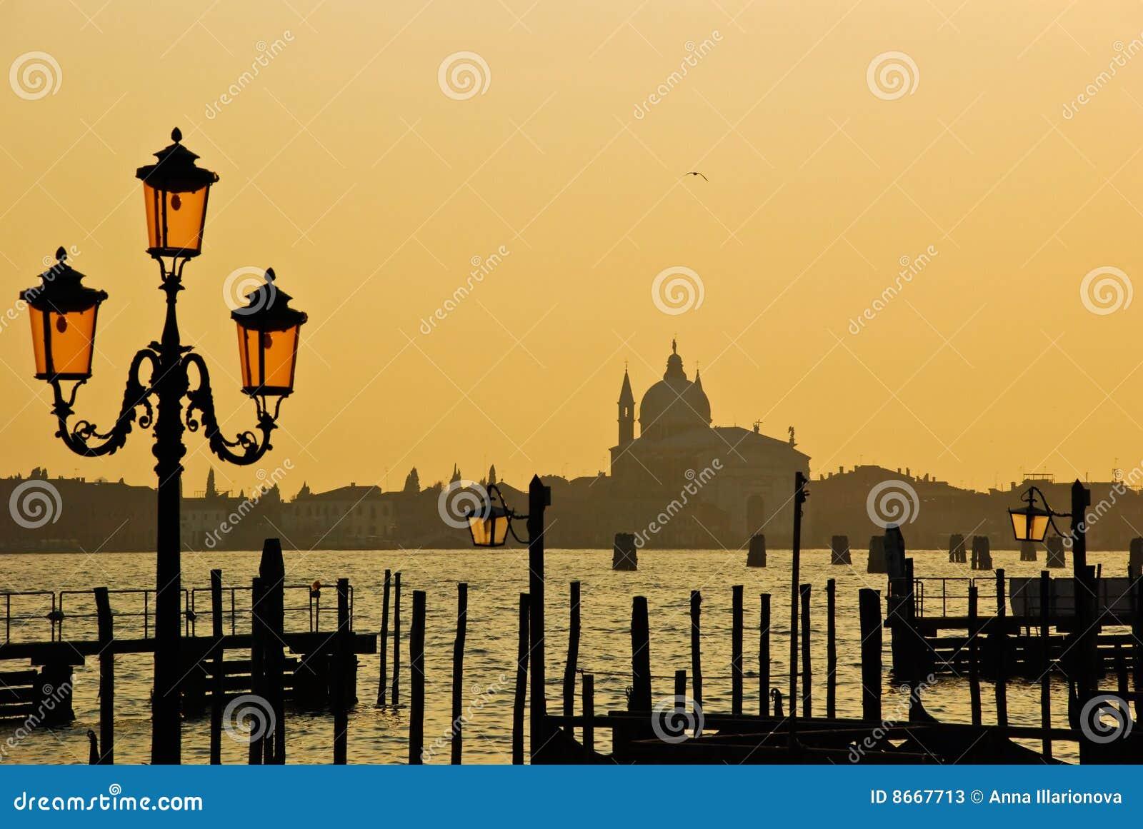 Basilique Venise