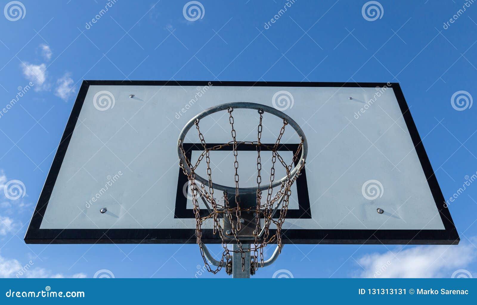 Basket boaen sport förtjänar