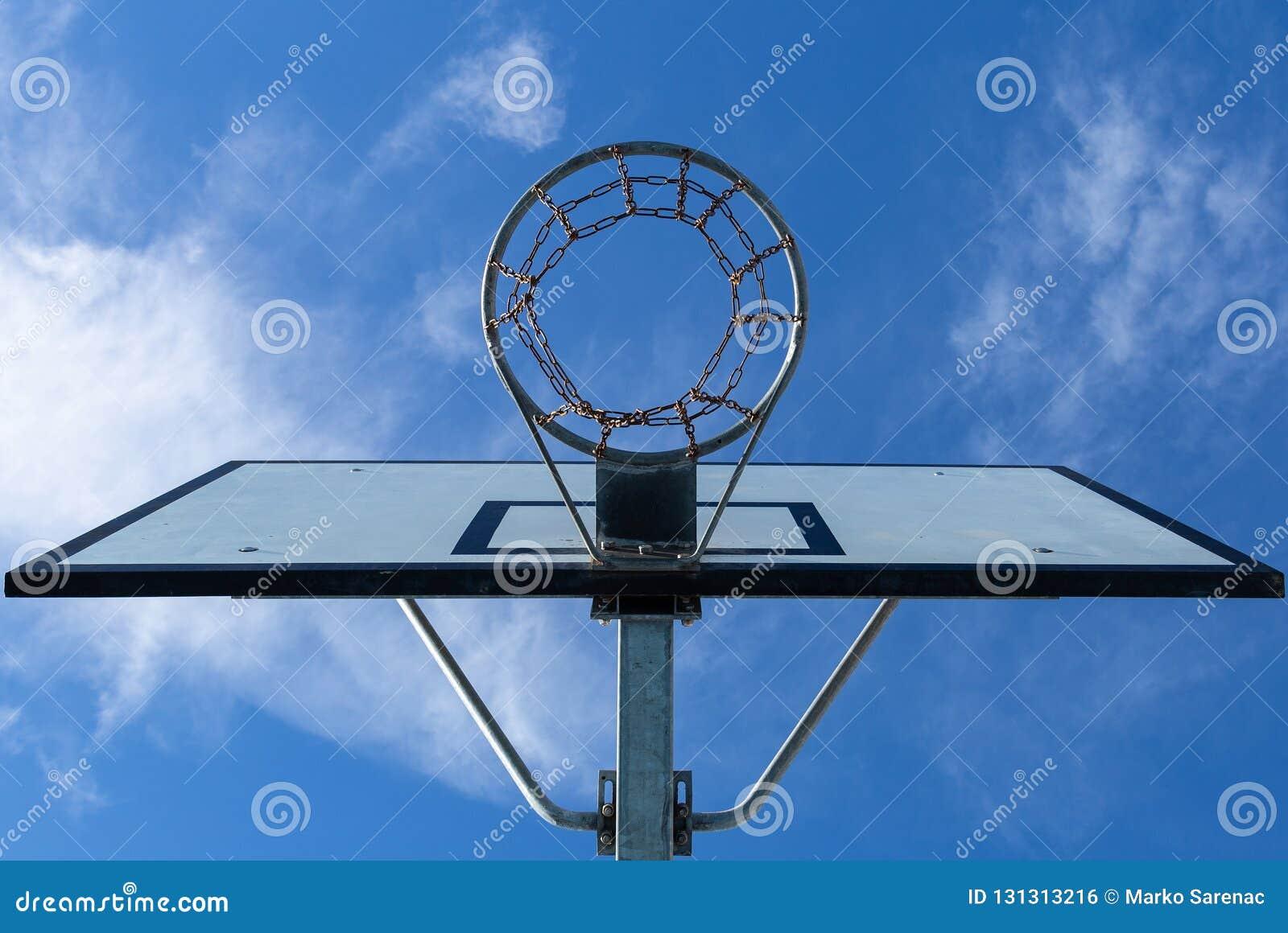 Basket förtjänar boaen sport