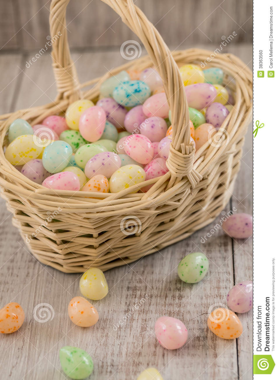 pastel eggs easter sweet - photo #24