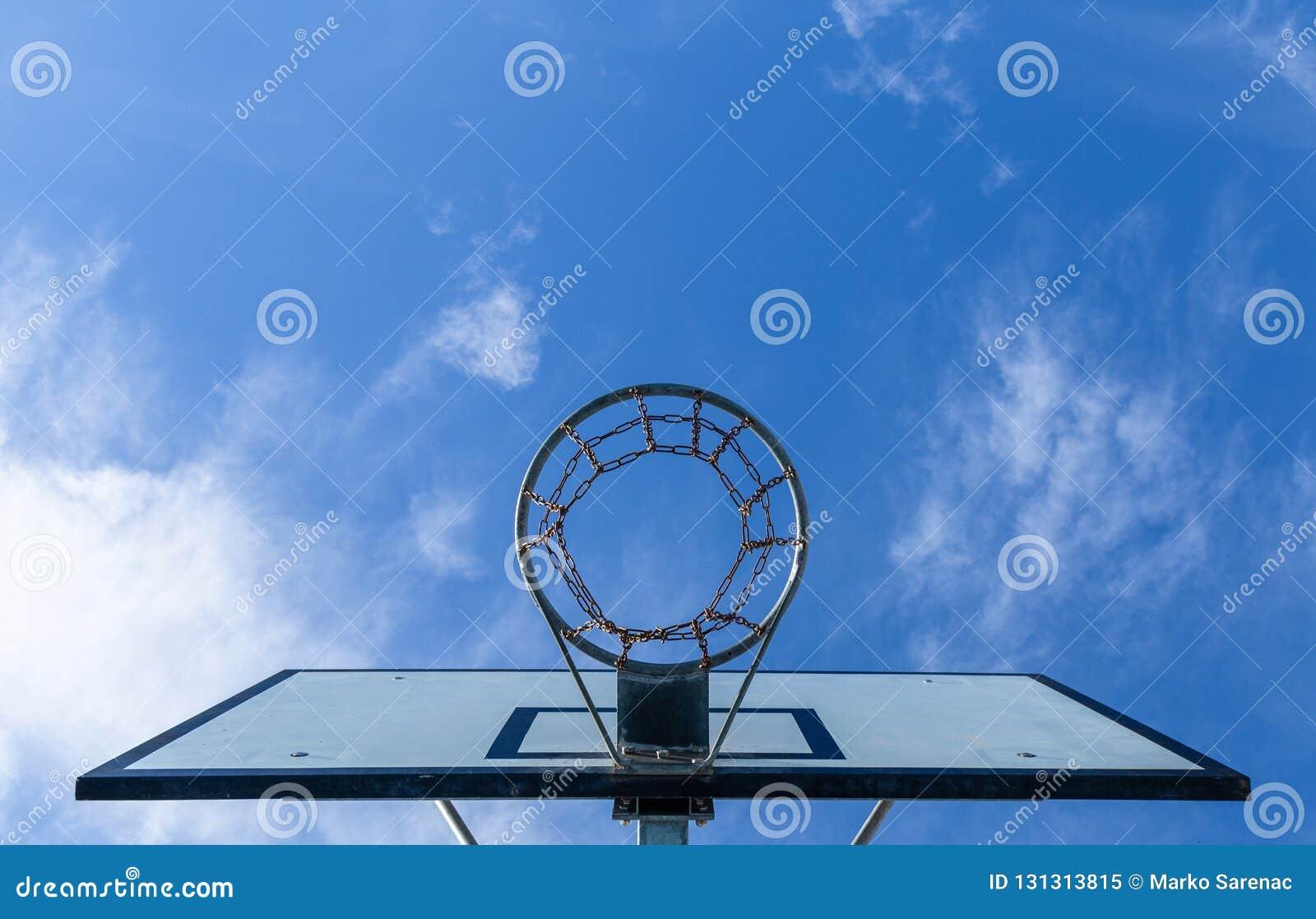 Basket sport boaen förtjänar