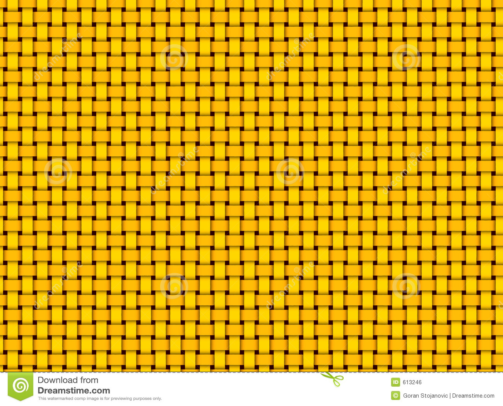 Free Basket Weaving Patterns Pictures : Basket weave pattern stock illustration image of