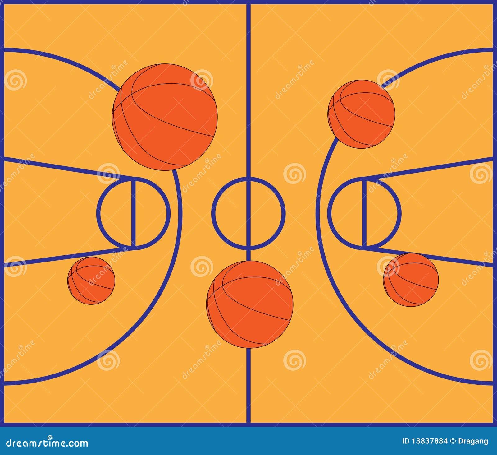 e01d52cf76d7 Basketball stock vector. Illustration of equipment, football - 13837884