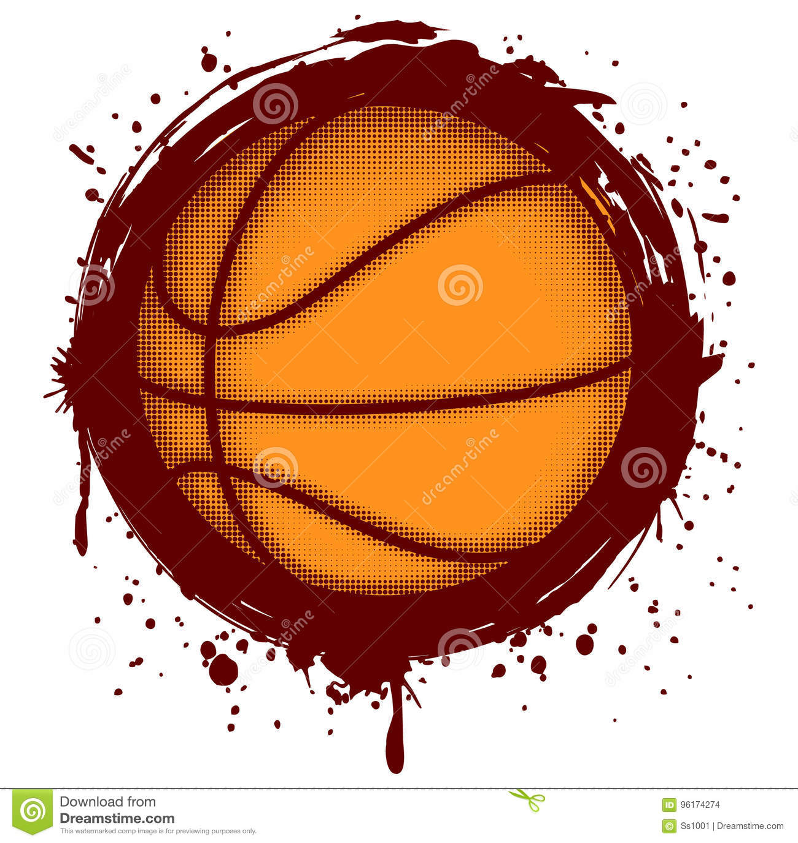 Basketball Stock Vector Illustration Of Basketball Jump 96174274,Lehenga Blouse Designs 2020 Front