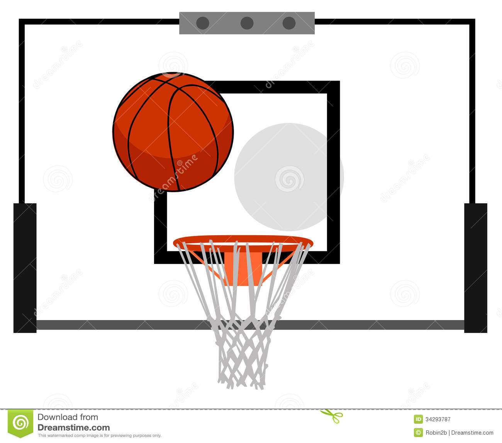 u of m basketball wallpaper