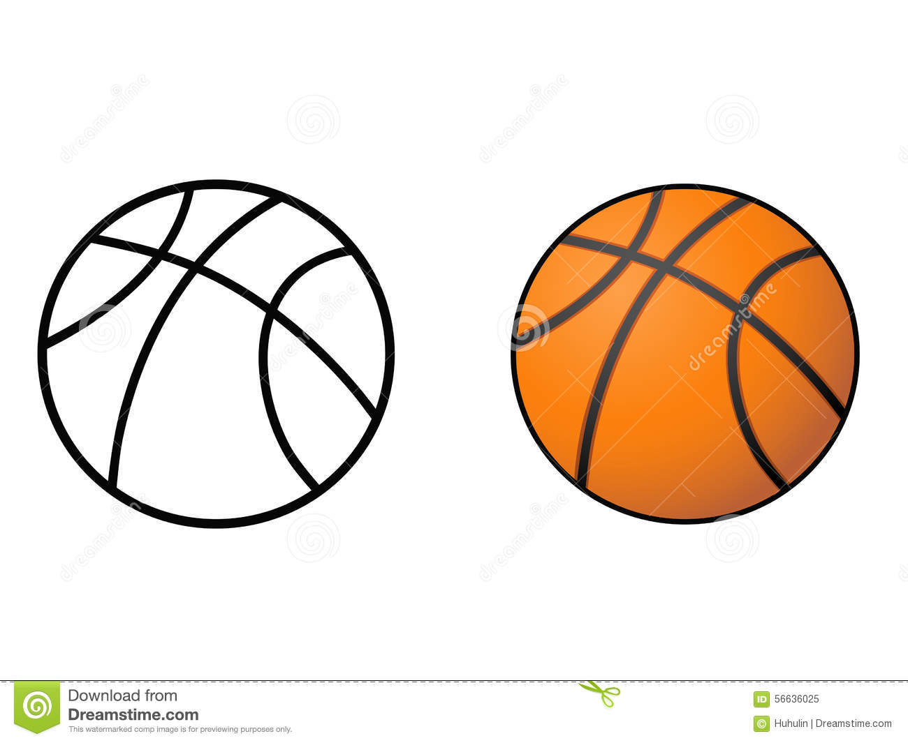 basketball outline The following outline is provided as an overview of and topical guide to basketball: basketball – ball game and team sport in which two teams of five players try to.