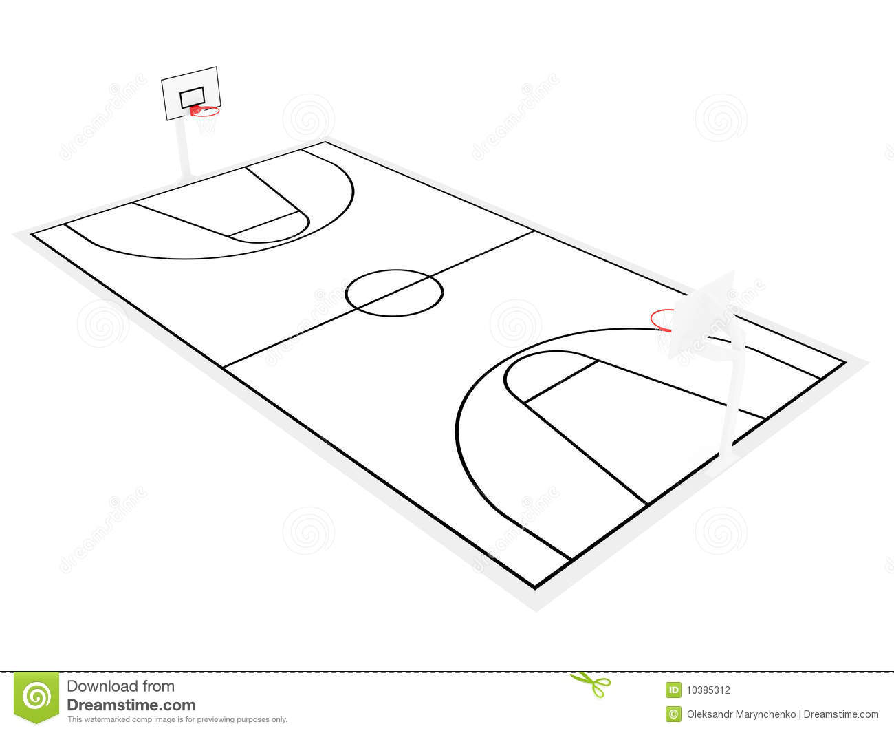 742558764294b9e8 Medical Office Layout Floor Plans Medical Office Floor Plan also Royalty Free Stock Photo End Image9782895 additionally Royalty Free Stock Photos Floor Plan Kindergarten Drawing St Image35140918 in addition Stock Photos Crack Vector Cracks Floor Used As Illustrations Image40817883 likewise Aam RS0174 0001. on a 2 z floor plans