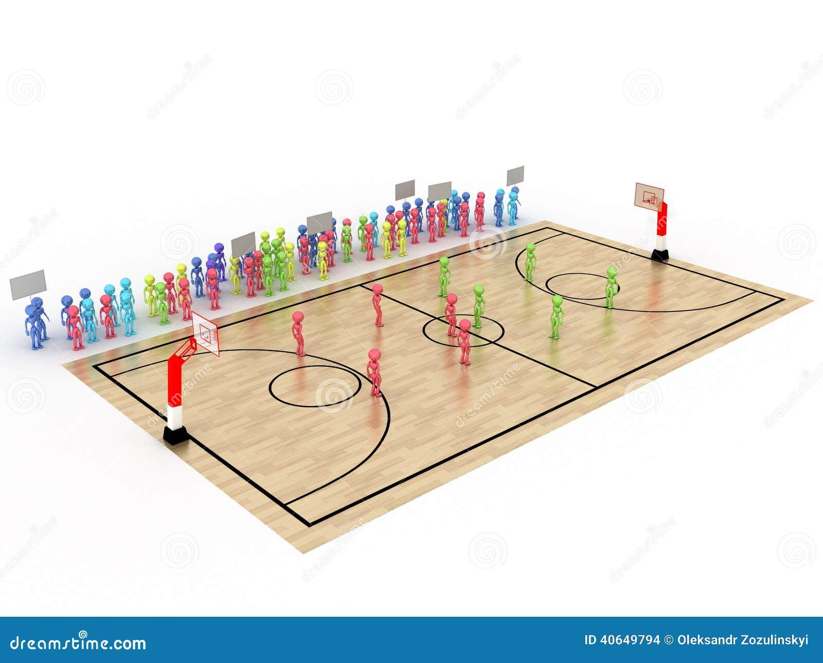 courtroom players Foundationsunit lesson5inthecourtroom:understandingthe playersandtheaction 5 litigationvocabulary%list% judge:n.