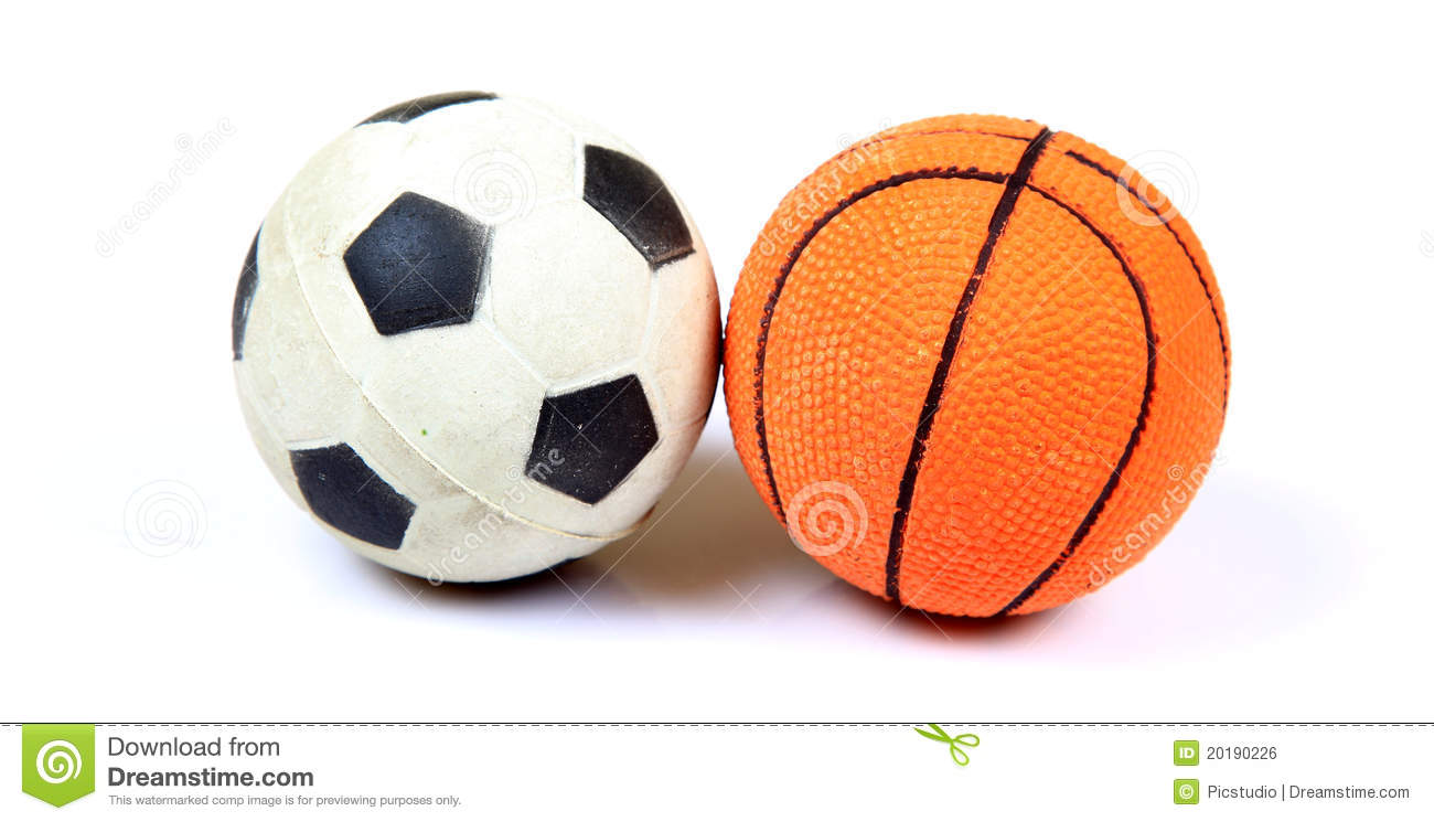 compare and contrast volleyball and soccer A variation of the game rivaling the original sport of volleyball in popularity, beach  volleyball  bossaball is a mix of volleyball, football (soccer), gymnastics and  capoeira the court is a combination of inflatables and trampolines, divided by a .