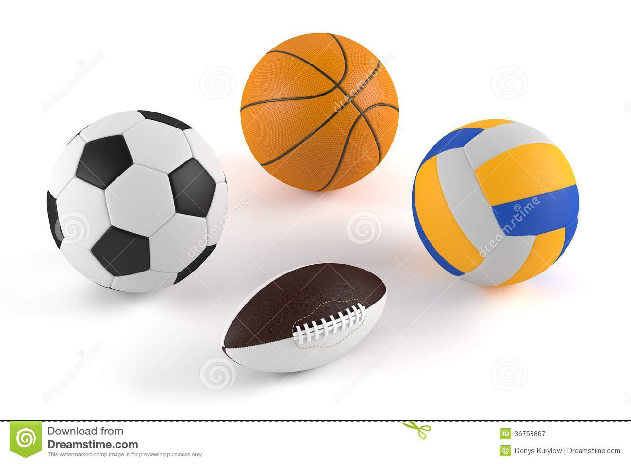 basketball and volleyball Basketball and volleyball are sports that are jam-packed with plenty of aerobic  action at our gym in midlothian, we offer a full-size basketball court for both.