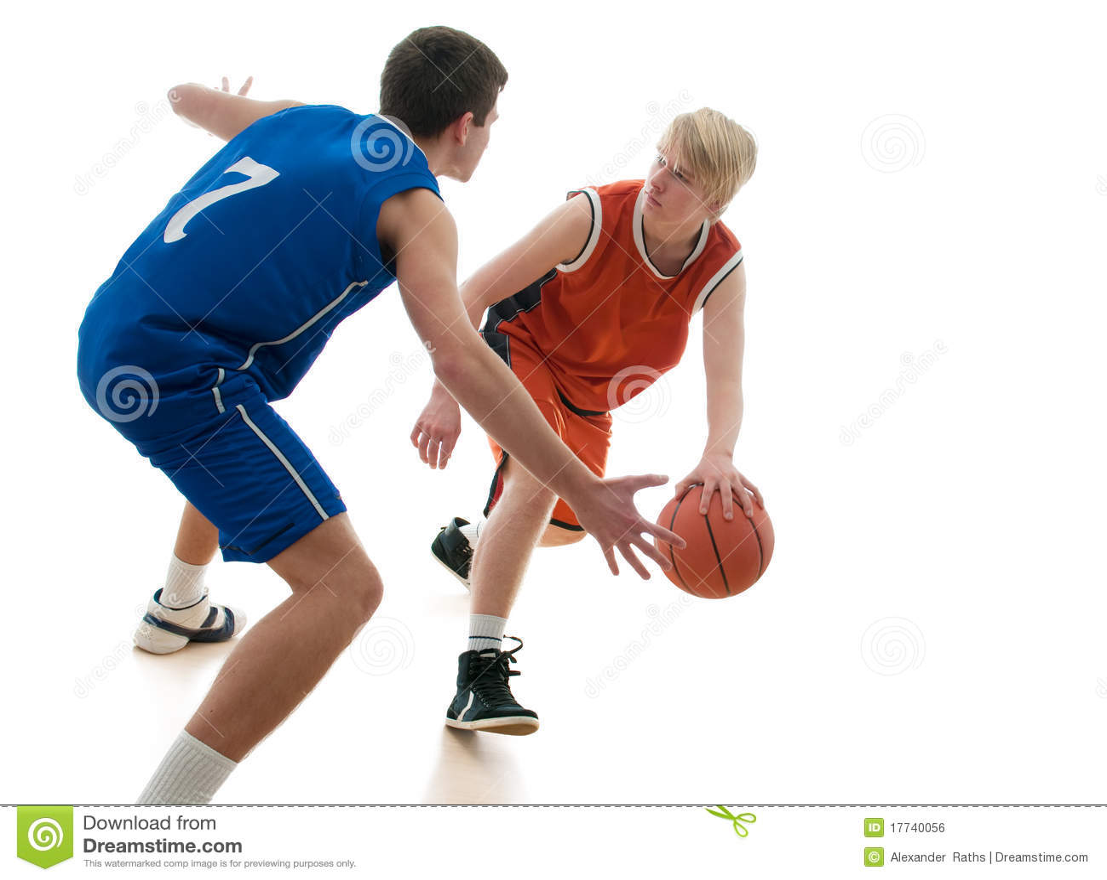 basketball online game mr sportsbook