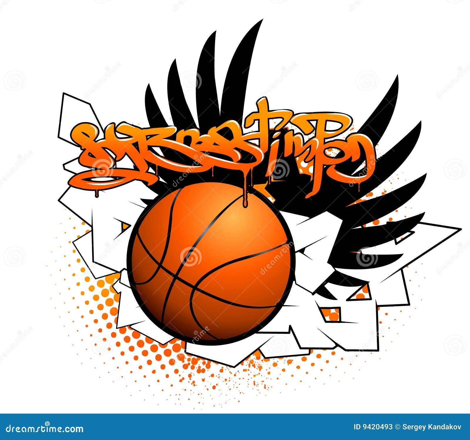 nba team logos wallpaper 3d